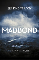 Madbond Pdf/ePub eBook