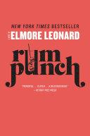 Rum Punch [Pdf/ePub] eBook