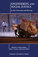 Engineering and Social Justice [Pdf/ePub] eBook