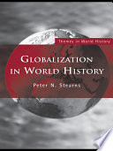 Globalization in World History