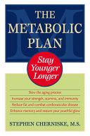 The Metabolic Plan