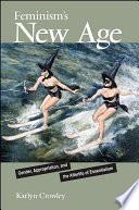 Feminism S New Age