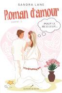 Pdf Roman d'amour T.3 Telecharger