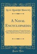 A Naval Encyclopaedia