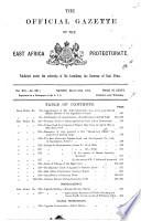 1914年3月18日