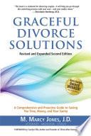 Graceful Divorce Solutions