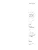 Read Online Wangechi Mutu Full Book