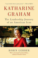 Katharine Graham Book