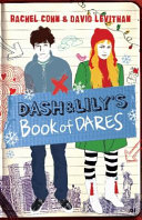 Dash and Lily s Book of Dares