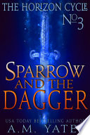 Sparrow and the Dagger