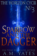 Pdf Sparrow and the Dagger Telecharger