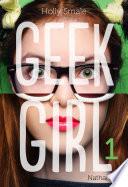 Geek Girl - Pdf/ePub eBook