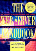 The Web Server Handbook Book