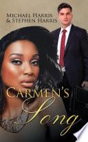Carmen   S Song