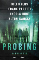 link to Probing in the TCC library catalog