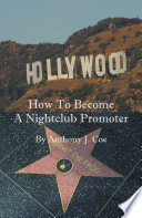 How to Become A Nightclub Promoter Book PDF