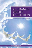 Guidance Order Direction Book