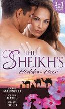The Sheikh S Hidden Heir