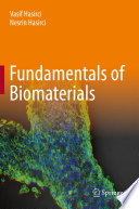 Fundamentals of Biomaterials Book