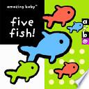 Five Fish!.