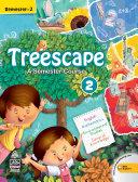 Treescape A Semester Course Book 2 Sem 2
