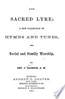 The Sacred Lyre