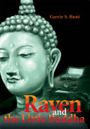 Pdf Raven and the Little Buddha