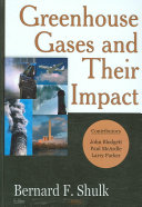 Greenhouse Gases and Their Impact