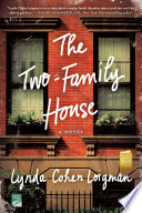 The Two Family House Book