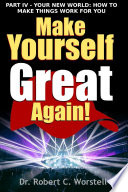 Make Yourself Great Again Part 4 Book PDF