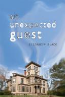 An Unexpected Guest ebook