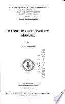 Special Publication Book PDF