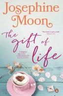 The Gift of Life Pdf/ePub eBook