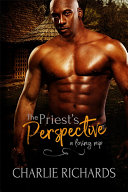 The Priest   s Perspective