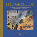 The Gryphon