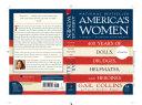 America's Women ebook