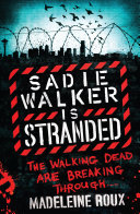 Sadie Walker is Stranded ebook