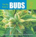 Marijuana Varieties from the World's Great Seed Breeders
