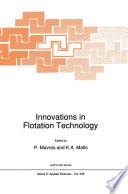 Innovations in Flotation Technology