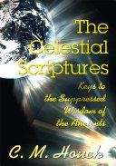 The Celestial Scriptures