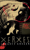 Xerxes Invades Greece Pdf/ePub eBook