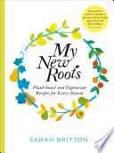 My New Roots Book