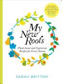 My New Roots PDF