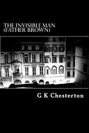 Pdf The Invisible Man (Father Brown)