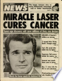 Jun 23, 1981