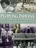 Peopling Indiana