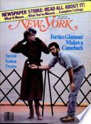 Aug 28, 1978