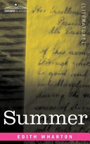 Summer [Pdf/ePub] eBook