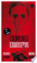 Crímenes exquisitos