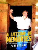 A Lifetime of Memories  A Collection of Poetry and Recipes